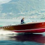 Platinum Services: Boat hire sydney cheap | Evaluation