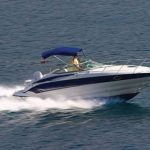 Platinum Services: Yacht rentals chicago | Evaluation