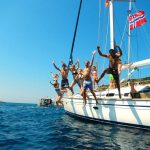 Book in advance: Renting boat in abu dhabi | Customer Ratings