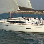 Rent: Yacht rental tahiti | Last places