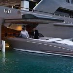 Best buy:: Yacht rental in miami | Last places