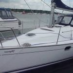 Triple Star: Boat hire sydney harbour cheap | Review & Prices