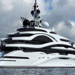 Best buy:: Yacht rentals nyc | Technical sheet