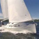 Rent: Boat charter zurich | Coupon code