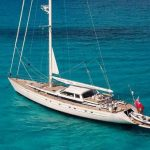 Triple Star: Yacht rental croatia | Test & Rating