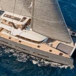 Platinum Services: Charter boat jobs sydney | Technical sheet