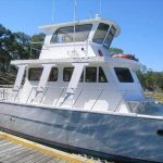 Last minute: Yacht rental exumas | Technical sheet