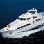 Rent: Yacht charter qld | Discount code