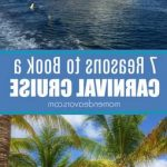 Book: Boat renting tel aviv | Test & Advice