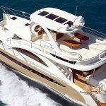 Triple Star: Yacht rental greece | Coupon code