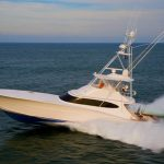 Best buy:: Yacht rental rosemary beach | Best choice