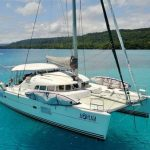 Rent: Charter boat booking app | Customer Evaluation