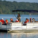 Last minute: Boat renting uk | Technical sheet