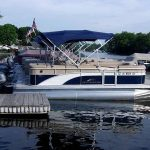 Platinum Services: Boat charter quebec | Evaluation