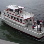 Platinum Services: Boat rentals sidney bc | Best choice