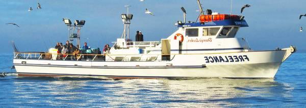 yacht rental mediterranean