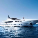 Last minute: Yacht rental with food | Customer Evaluation