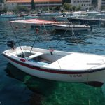 Book: Boat charter zadar | Best choice