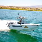 Platinum Services: Boat rental miami groupon | Technical sheet