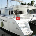 Triple Star: Rent boat miami to bimini | Review & Prices