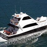 Top5: Yacht rental ecuador | Review & Prices