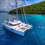Triple Star: Yacht rental el nido | Forums Ratings