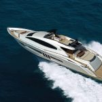 Book in advance: Boat renting perth | Customer Ratings