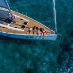Book in advance: Boat rental naxos | Customer Evaluation