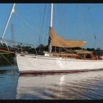 Last unit: Boat charter melbourne | Coupon code