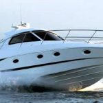 Golden Star: Fishing boat rental abu dhabi | Evaluation