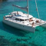 Premium clients: Yacht charter uk | Review & Prices