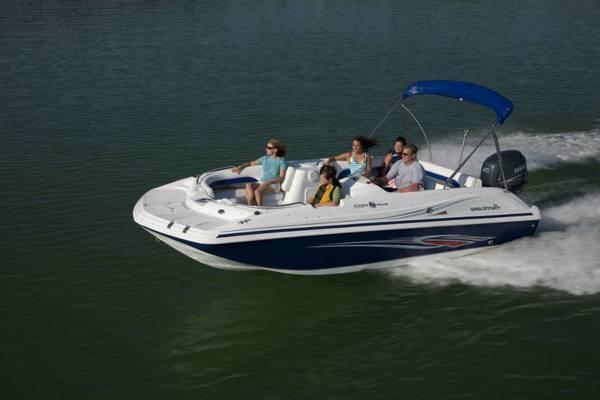 boat hire sydney cheap