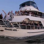 Premium Services: Boat hire sydney wedding | Evaluation