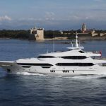 Golden Star: Party boat hire sydney cheap | Customer Ratings