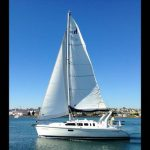 Golden Star: Boat charter roses spain | Best choice
