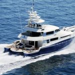 Discover: Boat charter websites | Technical sheet