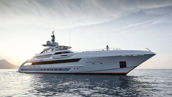 yacht rentals near me