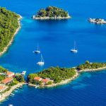 Triple Star: Boat charter zakynthos | Review & Prices