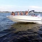 Top3: Pontoon boat rentals melbourne fl | Complete Test