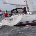 Top3: Boat rental abu dhabi price | Technical sheet