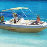 Golden Star: Renting a boat in melbourne florida | Complete Test