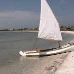 Top5: Yacht rental galveston | Test & Rating