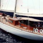 Premium Services: Boat rental gozo | Coupon code