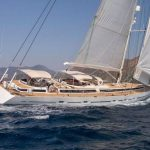 Triple Star: Boat charter dubai | Last places