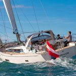 Premium Services: Boat charter miami | Customer Evaluation