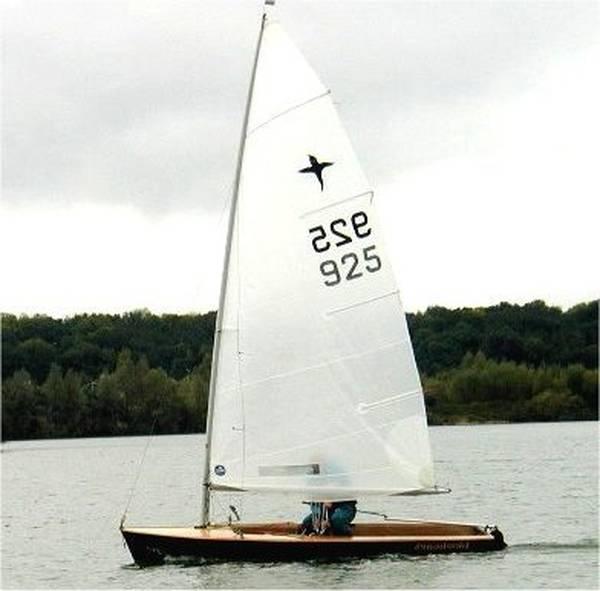party boat rental abu dhabi