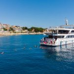Best buy:: Boat rental athens | Technical sheet