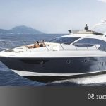 Book: Yacht rental abu dhabi | Last places