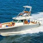 Rent: Yacht rental uae | Customer Evaluation