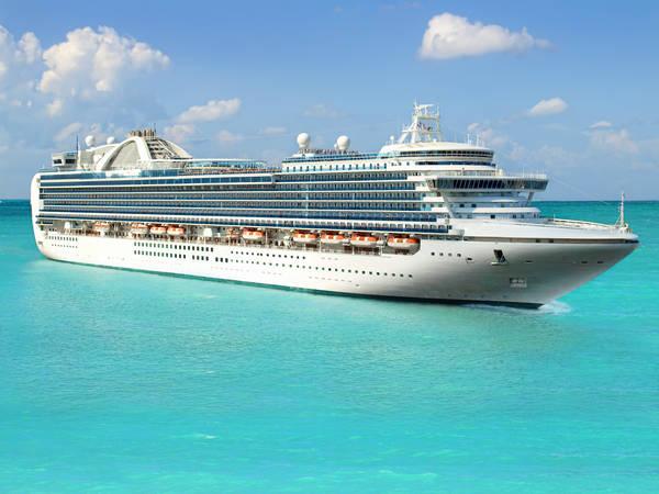 boat charter jamaica